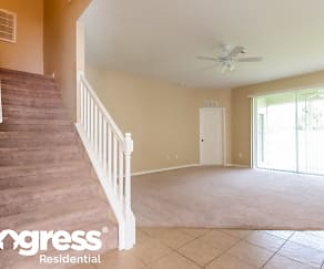 17316 Whisper Breeze Way, Cheval, FL