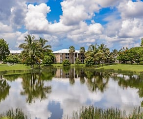 The Promenade At Reflection Lakes, Canterbury School, Fort Myers, FL