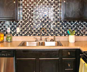 WaterRidge Apartment Homes, Irving High School, Irving, TX