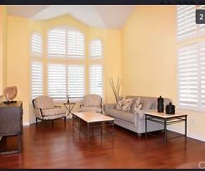 Living Room, 19968 Sunset Vista Rd