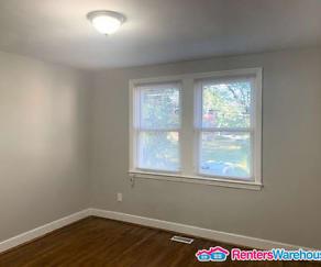 5644 Midwood Ave Apt 1, Overlea, MD