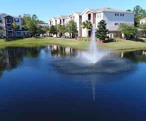 Eden's Edge, Cedar Hills Estates, Jacksonville, FL