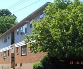 52 Orton Ave., 602 Partners