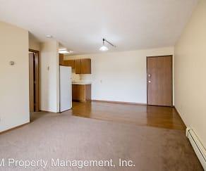2400 North 8th Street, Farragut, IA