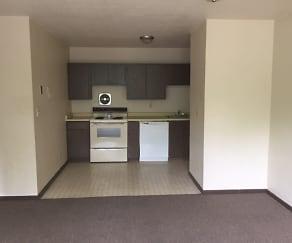 Image 2, 300 15th Ave W Bldg 320 Unit 211
