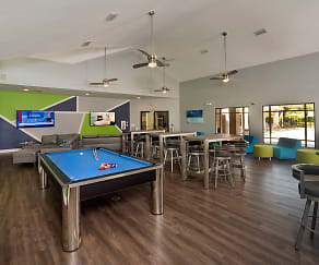 Reflections Apartments - Per Bed Lease, Cheval, FL