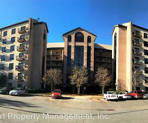 211 Heritage Blvd. Suite 301, 29715, SC