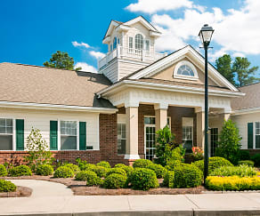 Creekside at Augusta West, Burnettown, SC