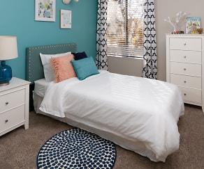3 Bedroom Apartments for Rent in Salt Lake City, UT | 75 Rentals