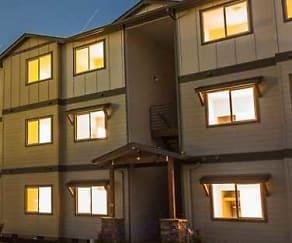 2 Bedroom Apartments for Rent in Salem, OR | 126 Rentals