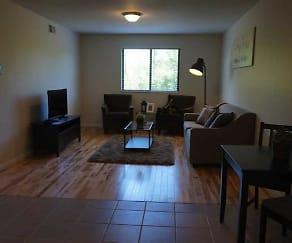 Sea Breeze Apartments, 06512, CT