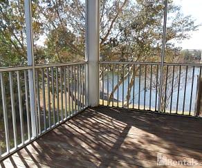 10122 Winsford Oak Blvd Apt 411, Ventana at Carrollwood, Citrus Park, FL
