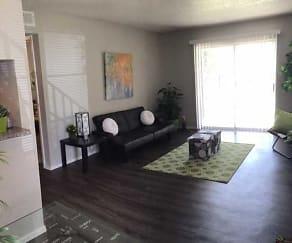 Fine 1 Bedroom Apartments For Rent In Bryan Tx Download Free Architecture Designs Oxytwazosbritishbridgeorg