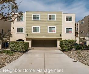 2252 Via Aprilia Unit 1, Earl Warren Middle School, Solana Beach, CA