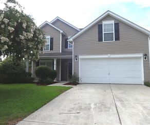 101 Plume Poppy Court, Summerville, SC
