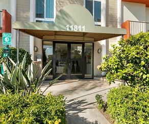 IMG_7455RT, Vista Apartments