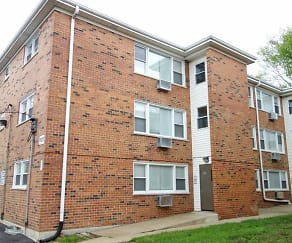 Studio Apartments for Rent in Dolton, IL