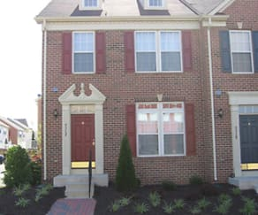 9312 Indian Trail Way, Nottingham, MD
