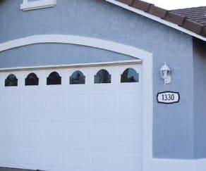 Community Signage, 1330 Cobblestone Drive