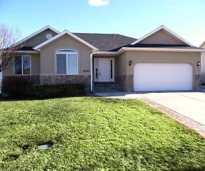 2537 S Eldorado Drive, Meadows at Hobble Creek, Springville, UT