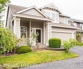 2390 NE 14th Way, 97124, OR