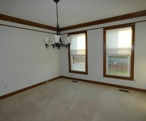Dining Room (2).JPG, 4804 NW 64th Terr.