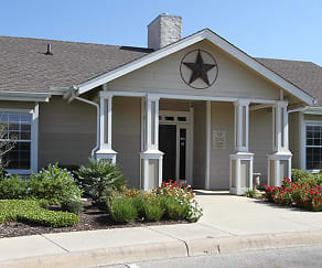Find Your New Home Today, Cotton Crossing