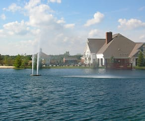 The Falls at Landen, Landen, OH