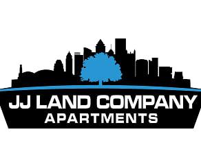 Community Signage, JJ Land Company