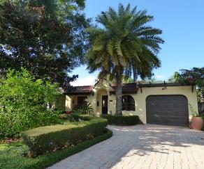 1585 Chestnut Avenue, Winter Park, FL