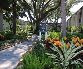 Villas at Flagler Pointe