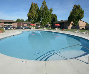 Apartments for Rent in Riverside, OH - 130 Rentals ...