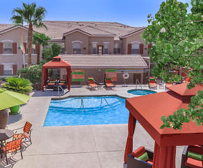 Excellent Centennial Hills 3 Bedroom Apartments For Rent Las Vegas Home Interior And Landscaping Ymoonbapapsignezvosmurscom
