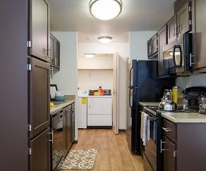 Kitchen, Renaissance At 29th
