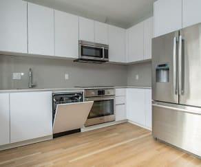 31-35 South Street, 02135, MA