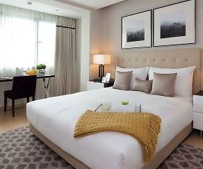 Bedroom, 4634 North Loop 1604 West