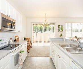 91718 Makalea 008-007-KitchenBreakfast Area-.jpg, 91-718 Makalea Street