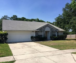 874 Tomlinson Ter, Lake Mary, FL
