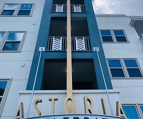 Astoria at Celebration, Dundee, FL
