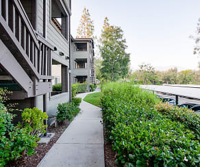 the best apartments in lake forest, ca, Crestwood