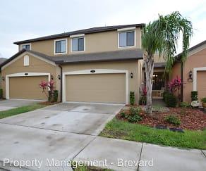 213 Murano Drive, Indialantic, FL