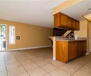 Kitchen, 3489 Rainbow lane