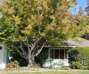 3312 Helen Lane, Moraga, CA