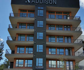 The Addison Medical Center