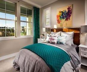 Bedroom, 8359 Bayport Way