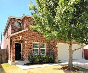 405 Centroloma Street, Rainbow Hills, San Antonio, TX