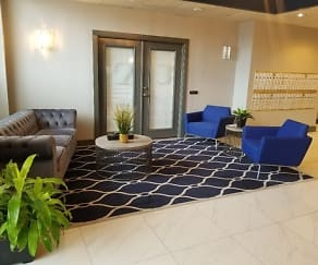 Living Room, SoMa23