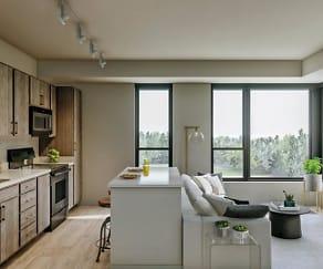 Sensational Como 2 Bedroom Apartments For Rent Minneapolis Mn 46 Rentals Download Free Architecture Designs Xaembritishbridgeorg