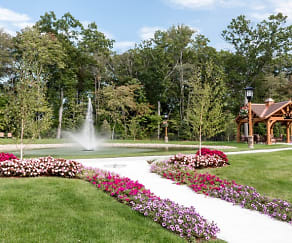 Balsam Place, Windham, NH