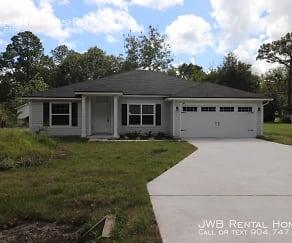 3064 Jennings Rd, Garden City, Jacksonville, FL